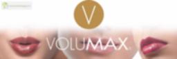 Volumax